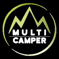 multicamper-logo-weiß